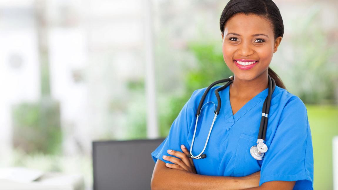 Evening Certified Nursing Assistant (CNA) Training Program
