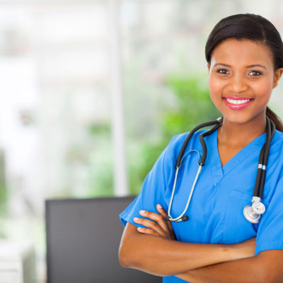 Evening Certified Nursing Assistant (CNA) Training Program